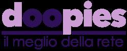 DOOPIES - Il meglio della rete